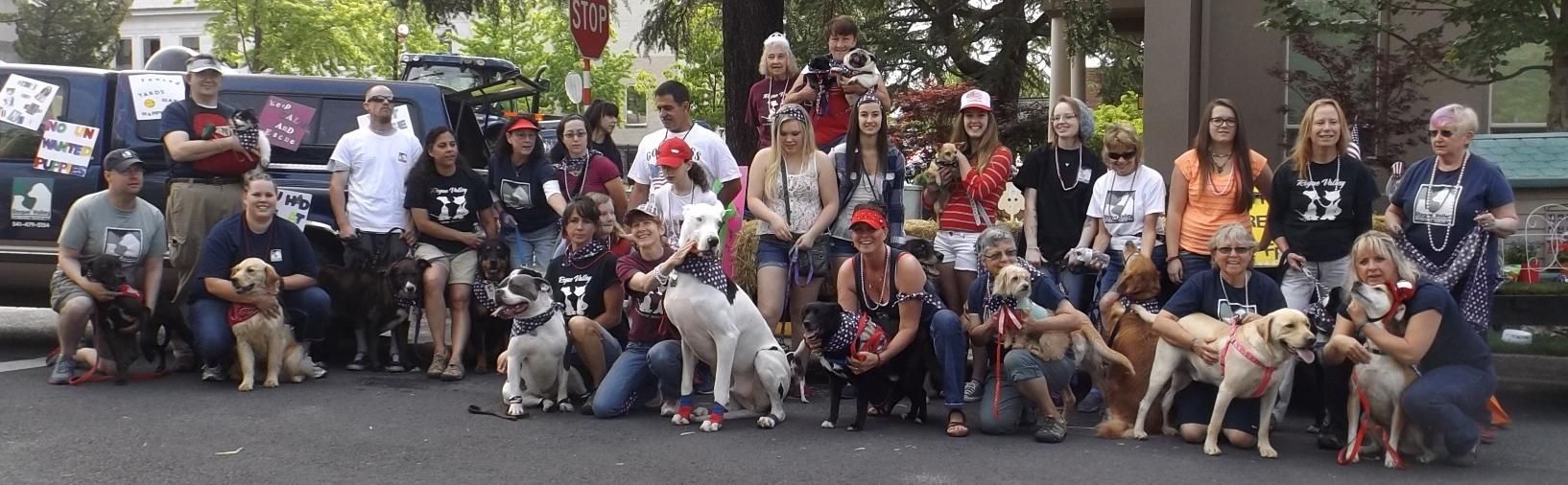 2014_Boatnik_Volunteers