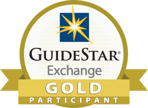 Rogue Valley Humane Society (RVHS) is a GuideStar Exchange Gold Participant