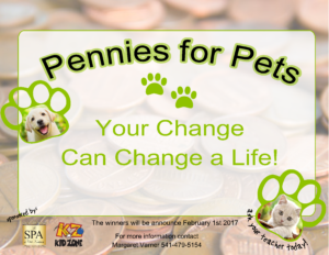 pennies-for-pets-web